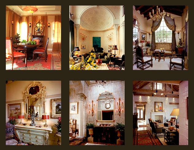 RWM Design Austin Texas